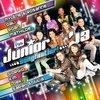 Junior Songfestival 2013