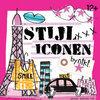 Afbeelding van het spelletje BY NIKI Stijliconen - Bordspel