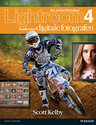 Het Adobe Photoshop Lightroom 4 boek voor digitale fotografen