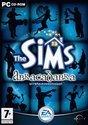 De Sims: Abracadabra