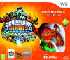 Skylanders Giants: Expansion Pack - Wii