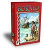 Afbeelding van het spelletje Borneo