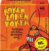 Afbeelding van het spelletje Kakkerlakken Poker