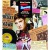 Rise Of Elvis Presley 2