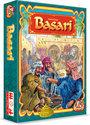 Afbeelding van het spelletje Basari