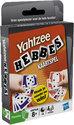 Afbeelding van het spelletje Yahtzee Hebbes! - Dobbelspel