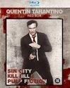 Tarantino Redbox