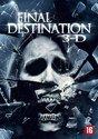 Final Destination 4 (2D+3D)