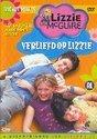 Lizzie McGuire - Verliefd Op Lizzie