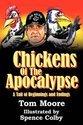 Chickens of the Apocalypse