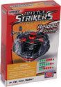 Afbeelding van het spelletje Battle Strikers Skullor