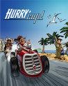 Afbeelding van het spelletje Hurry Cup