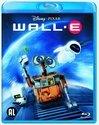 Wall-E (Blu-ray)
