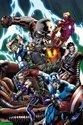 Ultimate Comics Avengers Omnibus