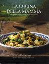 La Cucina Della Mamma