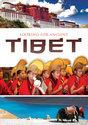 Looking For Ancient Tibet