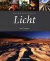 Fotografiegids Licht