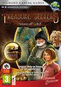 Treasure Seekers 1: Visions of Gold