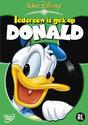 Iedereen Is Gek Op Donald