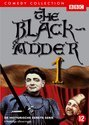 Black Adder, The - Serie 1