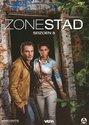 Zone Stad - Seizoen 8