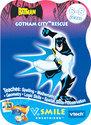VTech V.Smile - Game - Batman