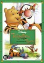 Tigger Movie, The SE (2012) DVD NL/FR