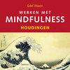 Werken aan mindfulness en CD