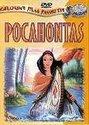 Pocahontas (Roam)