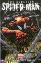 The Superior Spider-Man - Vol. 1: My Own Worst Enemy, Paperback, 15,49 euro