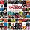 10 Jaar Radio 2 Top 2000