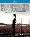Bruce Springsteen - London Calling: Live In Hyde Park (Blu-ray)