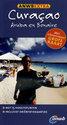 ANWB Extra / Curacao