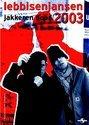 Lebbis en Jansen - Jakkeren 2003