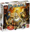 LEGO Spel Ramses Pyramid - 3843