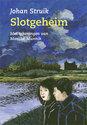 Kokkel-reeks 12 - Slotgeheim