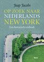 Op zoek naar Nederlands New York