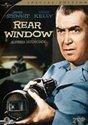 Rear Window (S.E.)