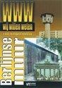 Wij willen weten 27 - De Berlijnse Muur