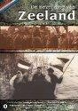 De Bevrijding Van: Zeeland