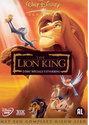 Lion King, The (De Leeuwenkoning) - 2DVD Speciale Uitvoering
