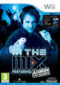 Armin Van Buren In The Mix Deluxe Edition