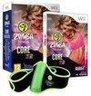 Zumba Fitness Core + Fitness Belt