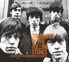 Rolling Stones Treasures