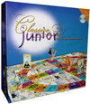 Afbeelding van het spelletje Classico Junior