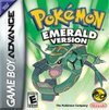 Videogames - Gameboy Advance (GBA)