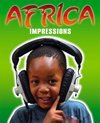 Africa Impressions