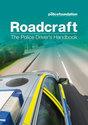 Roadcraft