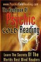 The Handbook of Psychic Cold Reading