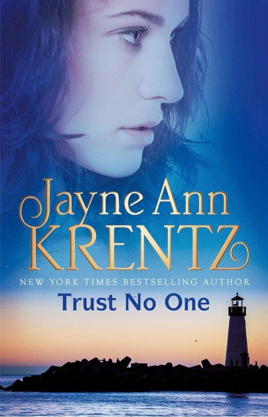 Jayne-Ann-Krentz-Trust-No-One